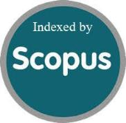 Scopus_indexed1.jpg